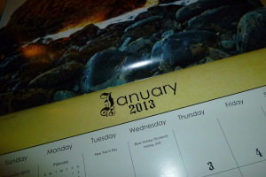 january-resolutions