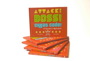 attack boss cheat stack